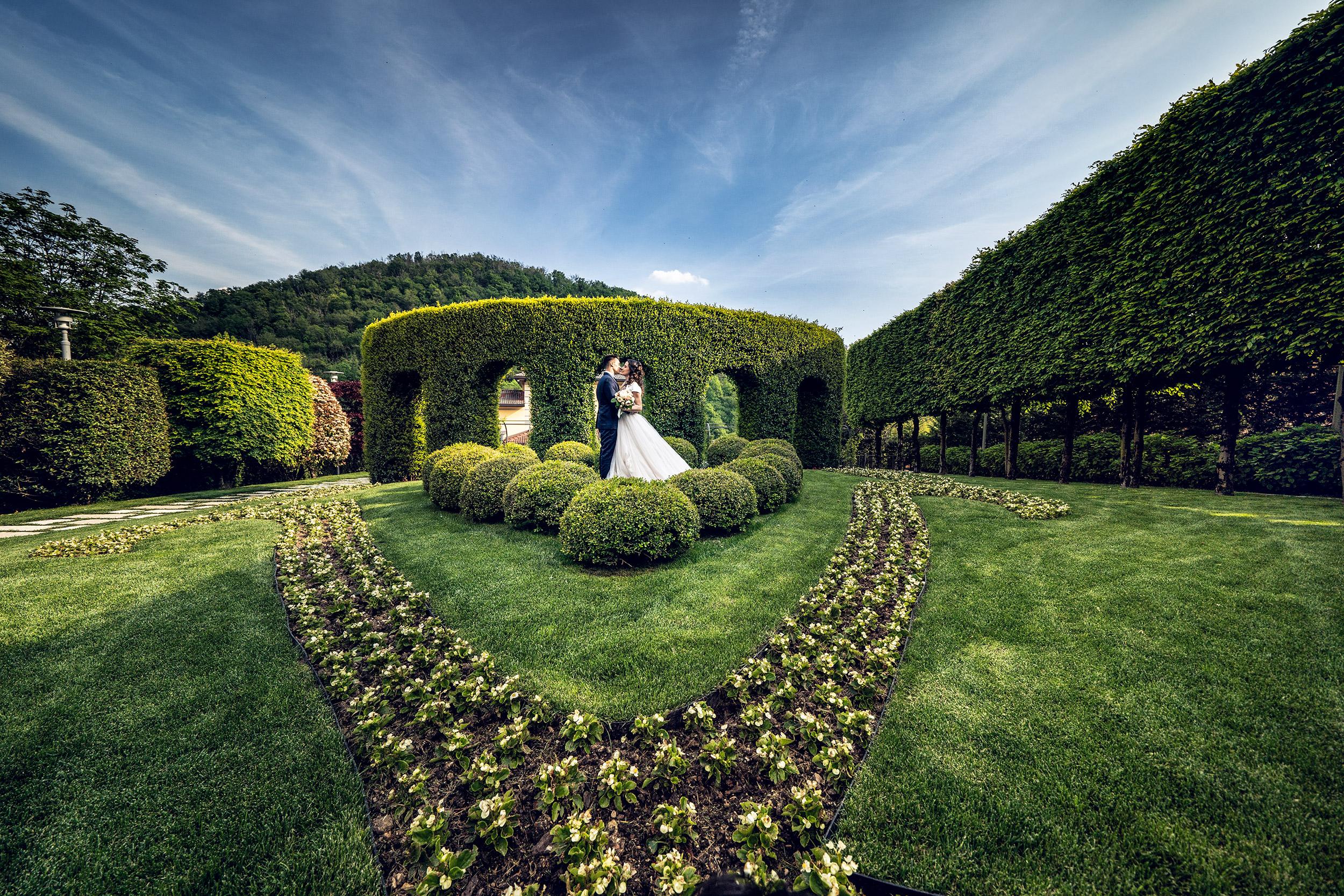 001 sposi matrimonio wedding reportage la palma palazzago bergamo