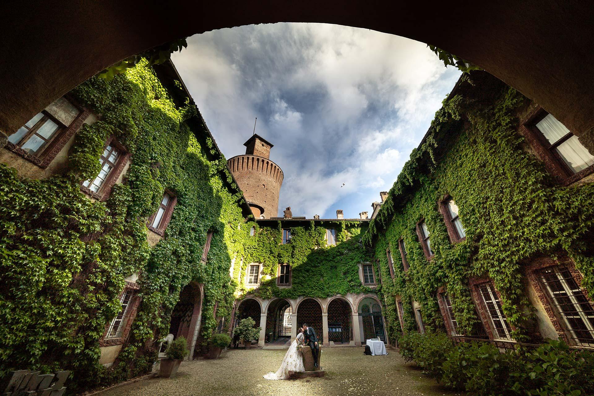 001 sposi matrimonio wedding reportage la pila sartirana lomellina pavia 2