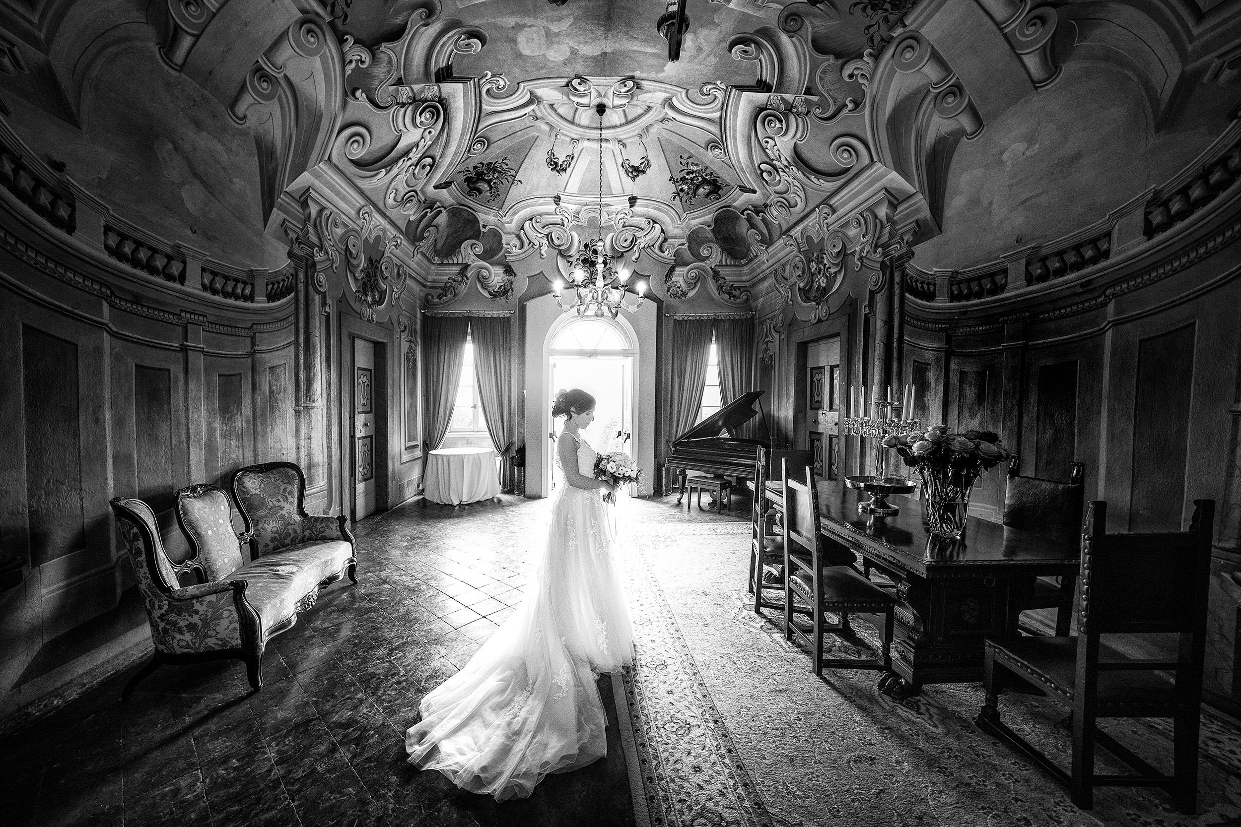000 reportage wedding matrimonio sposi foto villa canton bergamo 1