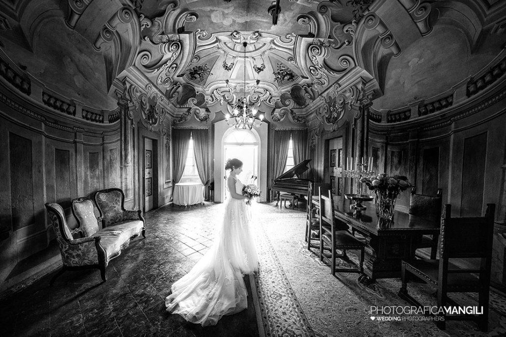 000 reportage wedding matrimonio sposi foto villa canton bergamo