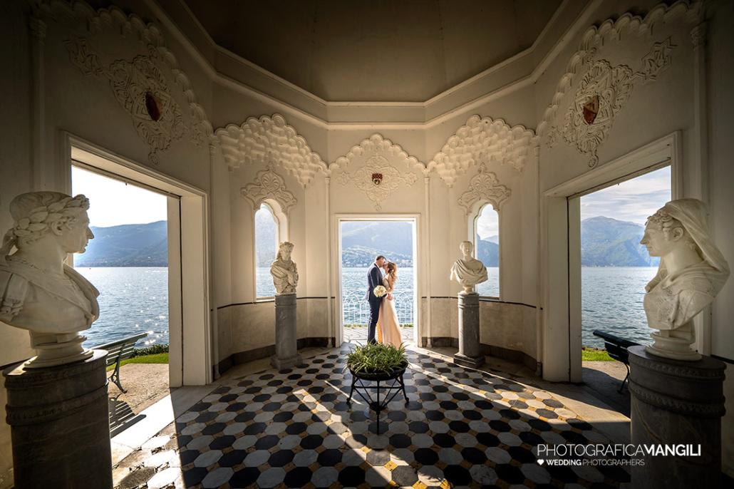 000 reportage wedding sposi foto matrimonio villa melzi bellagio como 2