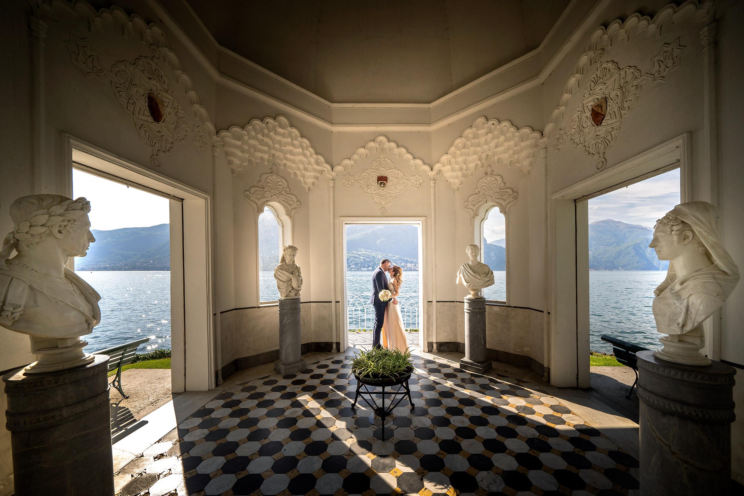 000 reportage wedding sposi foto matrimonio villa melzi bellagio como 3