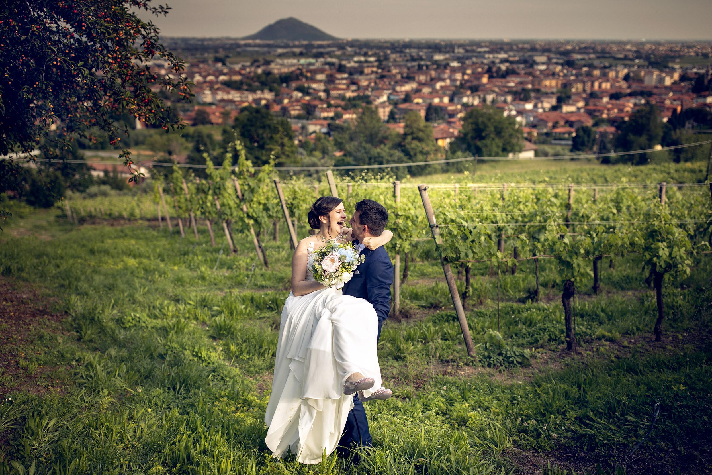 001 reportage wedding sposi foto matrimonio cascina fiorita bergamo 1