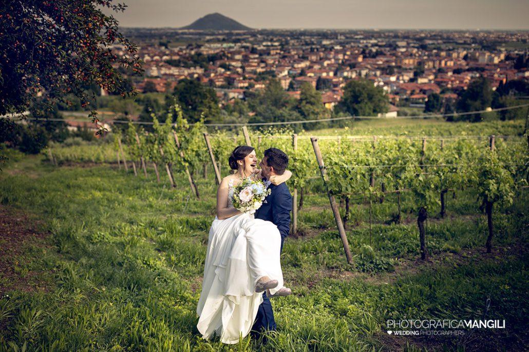 001 reportage wedding sposi foto matrimonio cascina fiorita bergamo