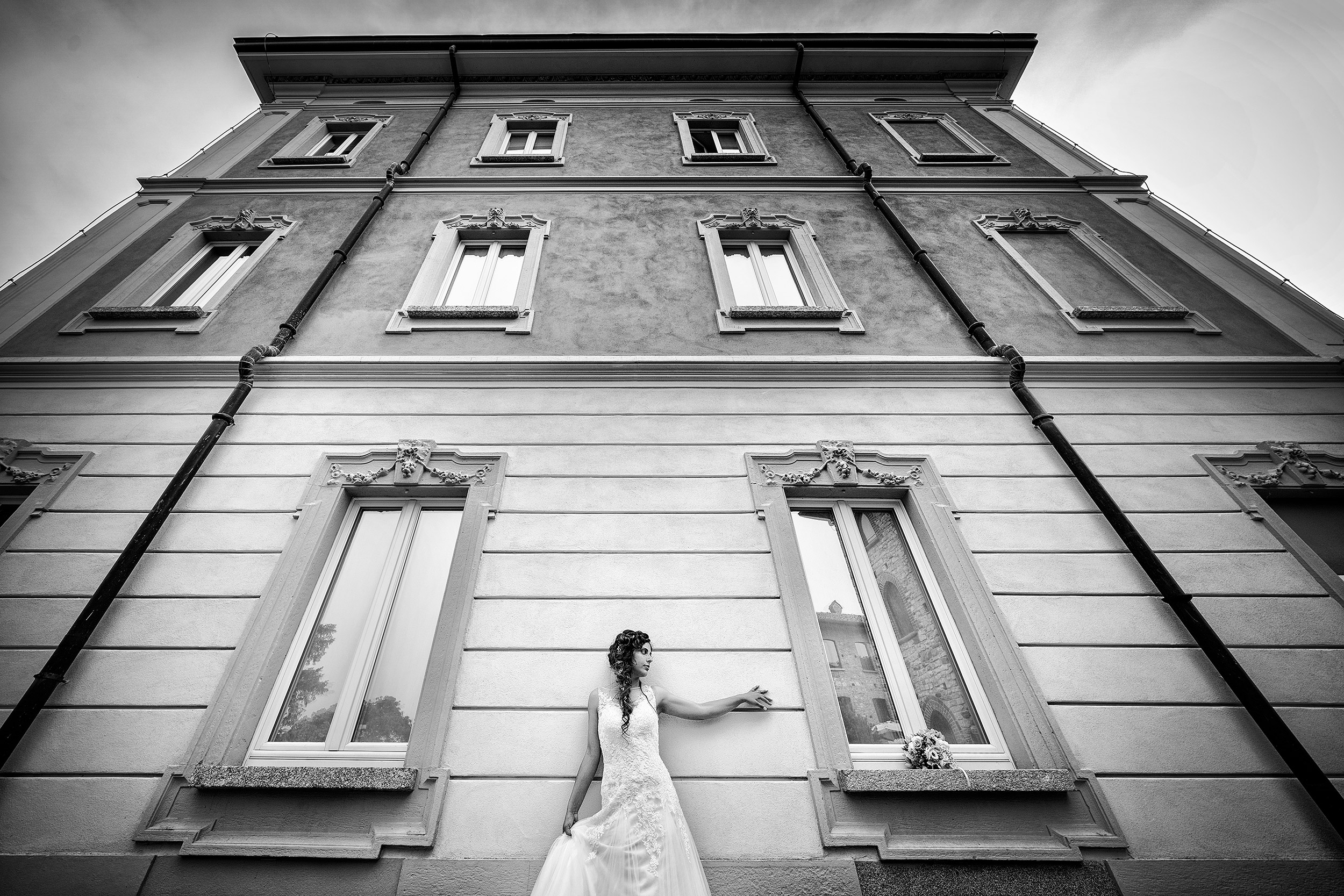 001 reportage wedding sposi foto matrimonio castello casiglio erba como 1