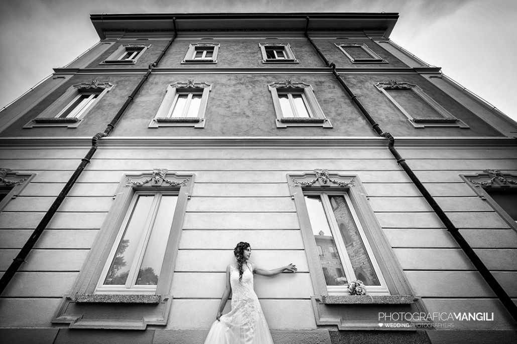 001 reportage wedding sposi foto matrimonio castello casiglio erba como