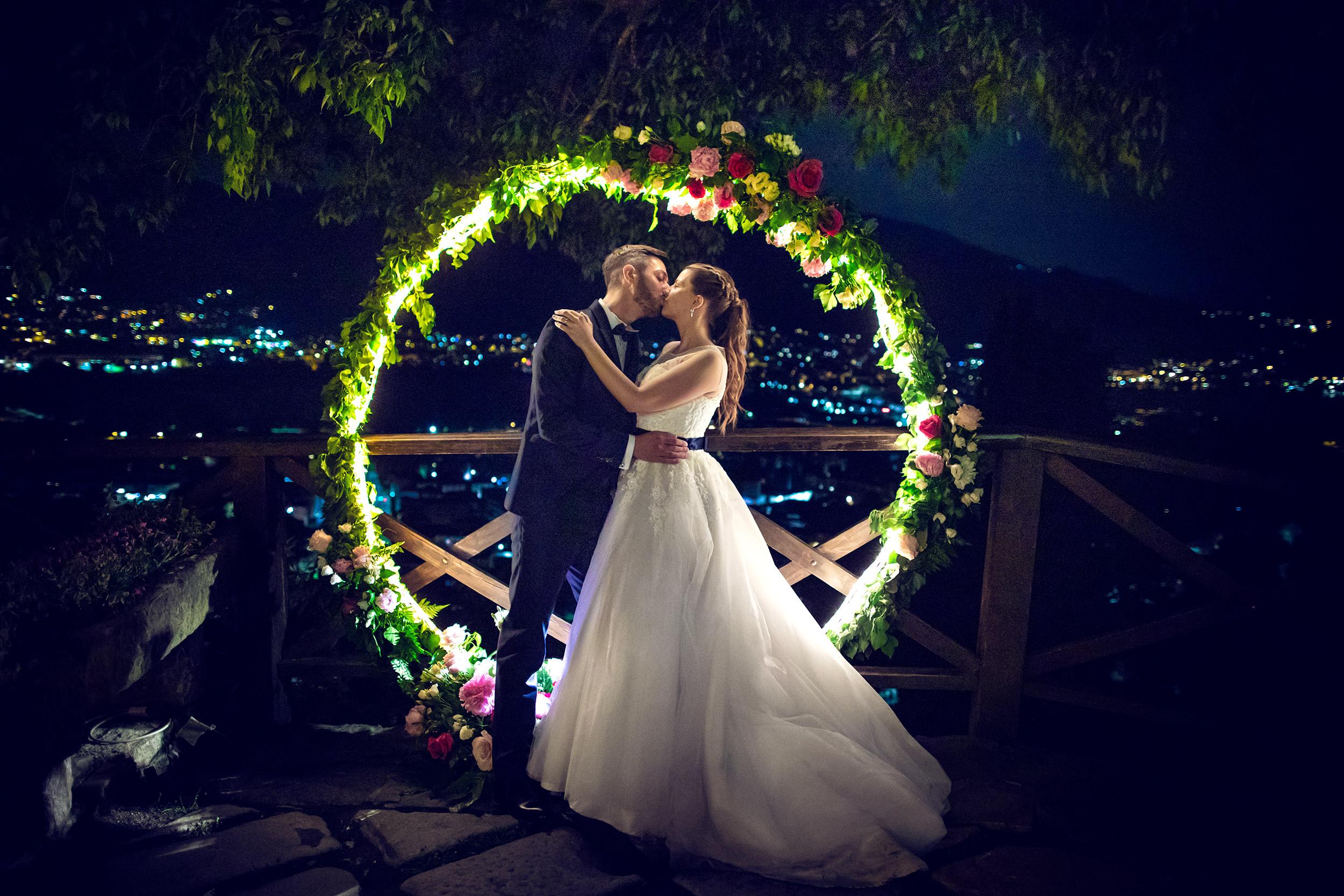 001 reportage wedding sposi foto matrimonio castello rossino lecco 1