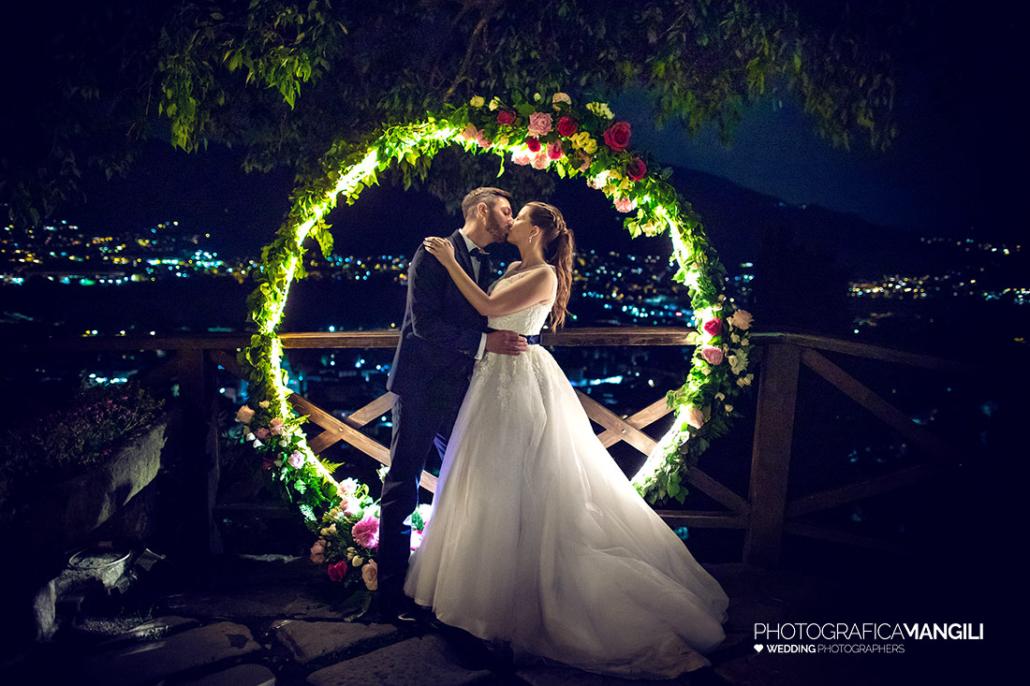 001 reportage wedding sposi foto matrimonio castello rossino lecco