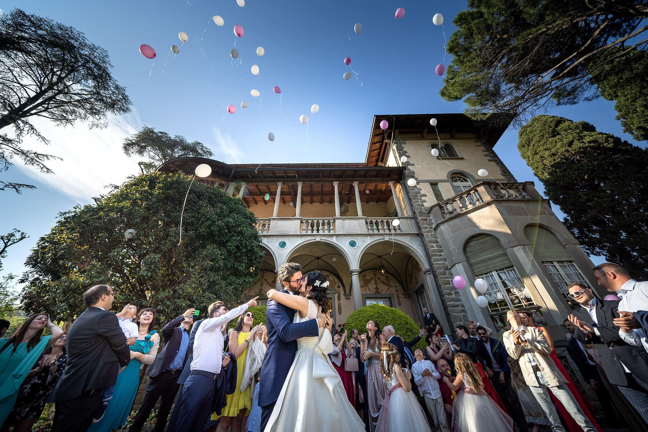 001 reportage wedding sposi foto matrimonio villa martinelli bergamo 1