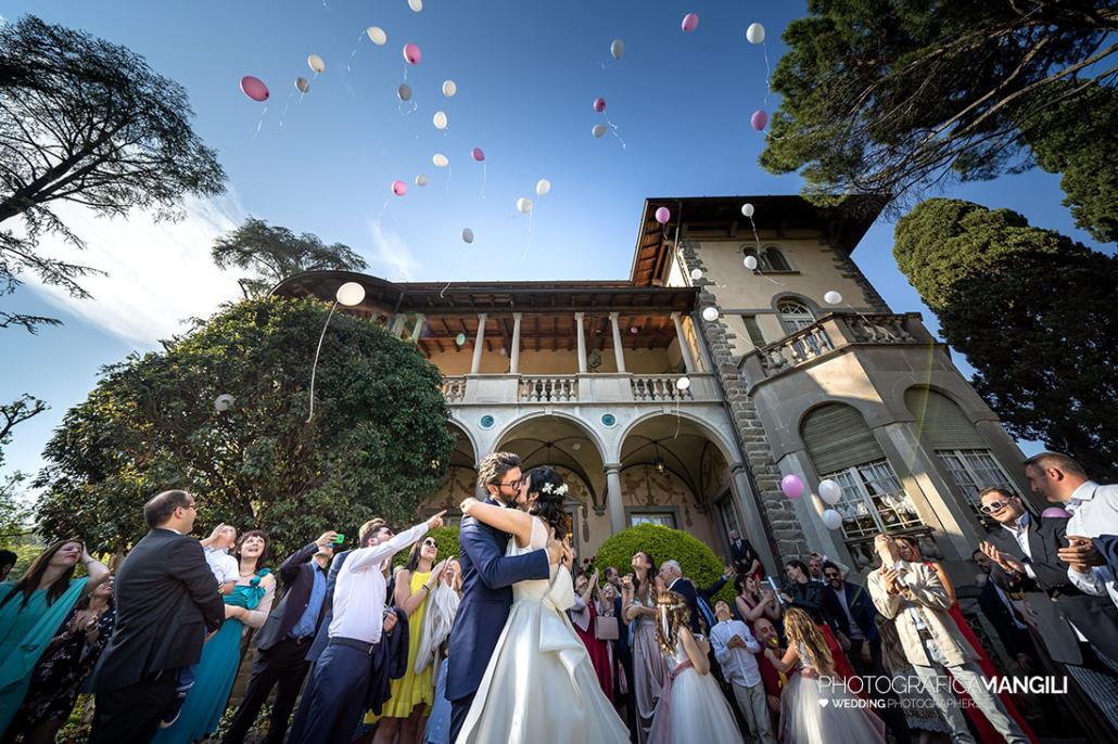 001 reportage wedding sposi foto matrimonio villa martinelli bergamo