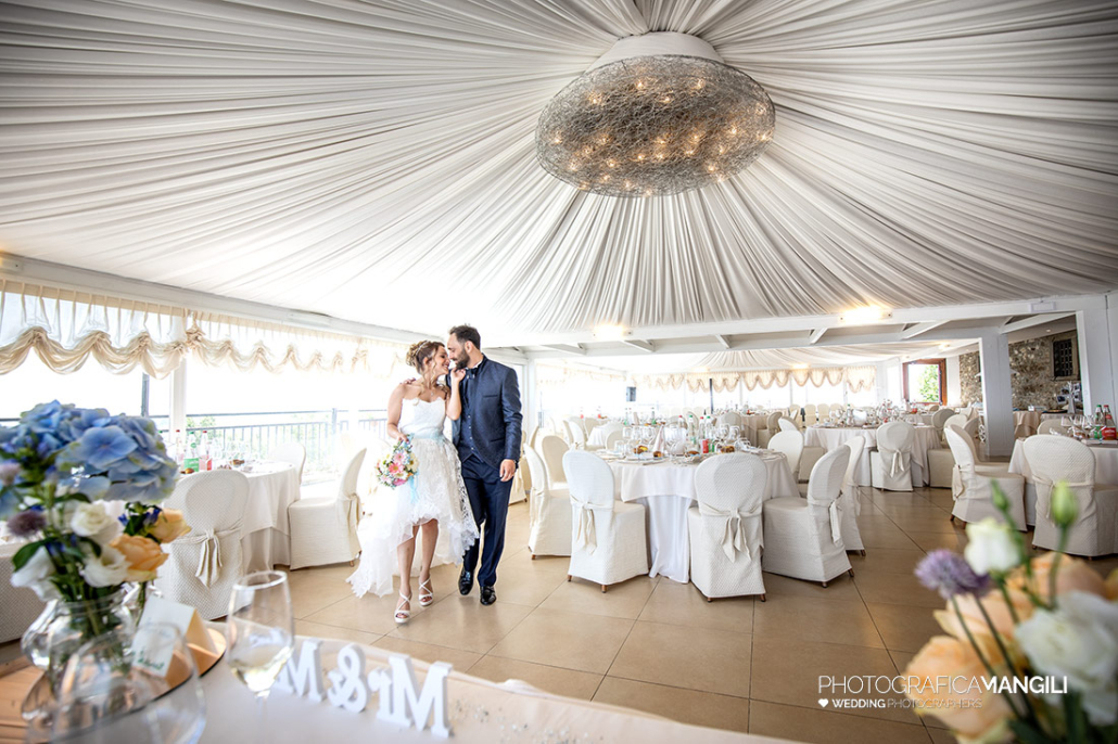 036 servizio fotografico foto matrimonio sposa san giovanni delle formiche villongo iseo bergamo