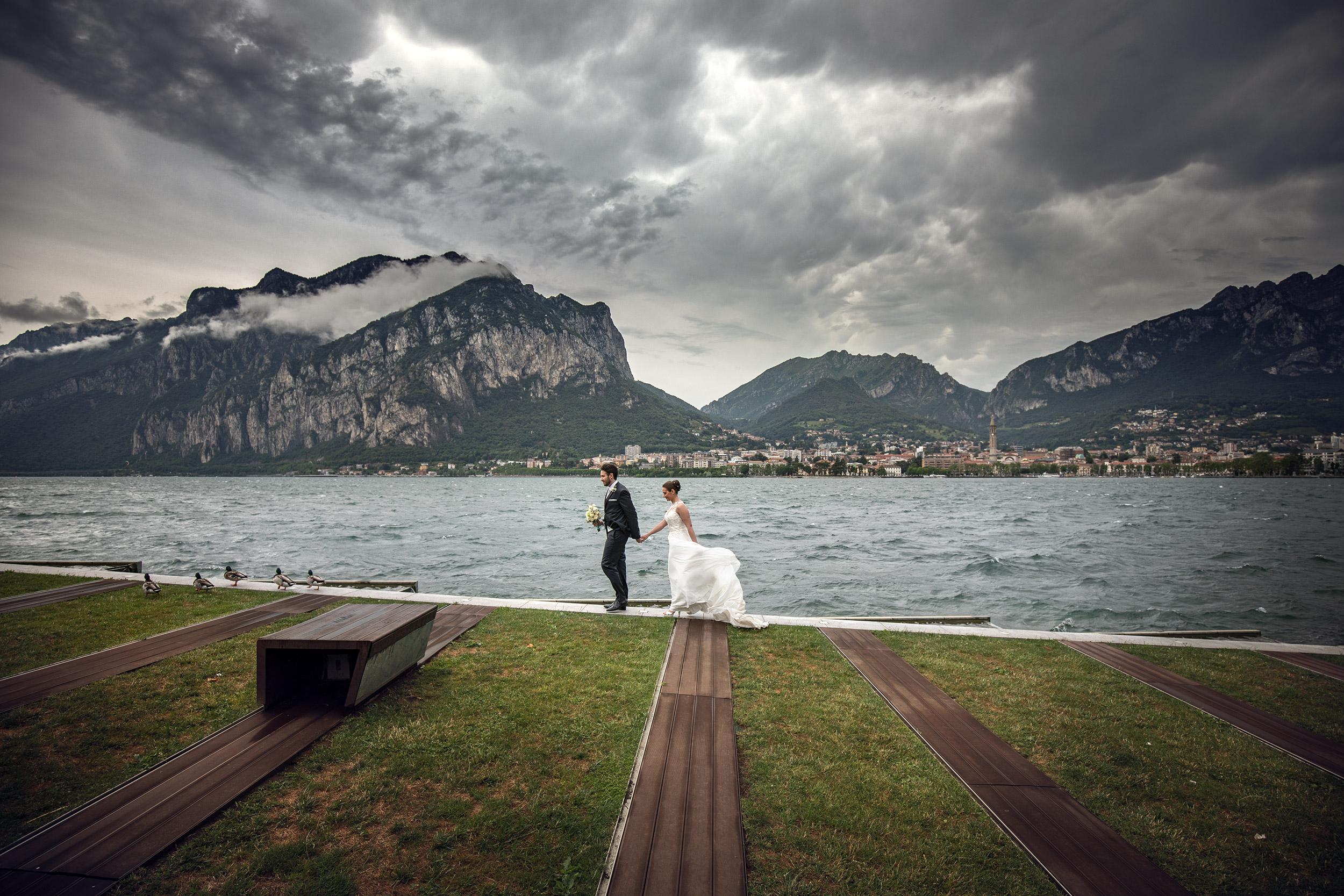 000 reportage ritratti wedding sposi foto matrimonio lago como lungolago malgrate lecco copia 1