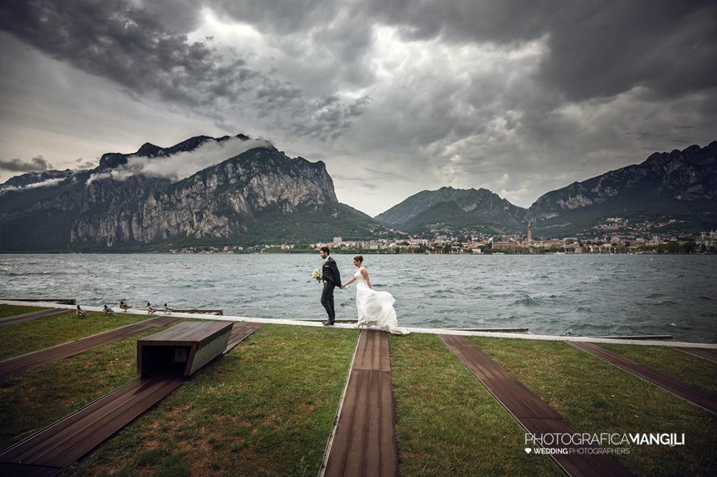 000 reportage ritratti wedding sposi foto matrimonio lago como lungolago malgrate lecco copia