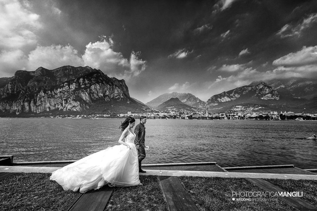 000 reportage sposi foto matrimonio lungolago malgrate lago como wedding lecco