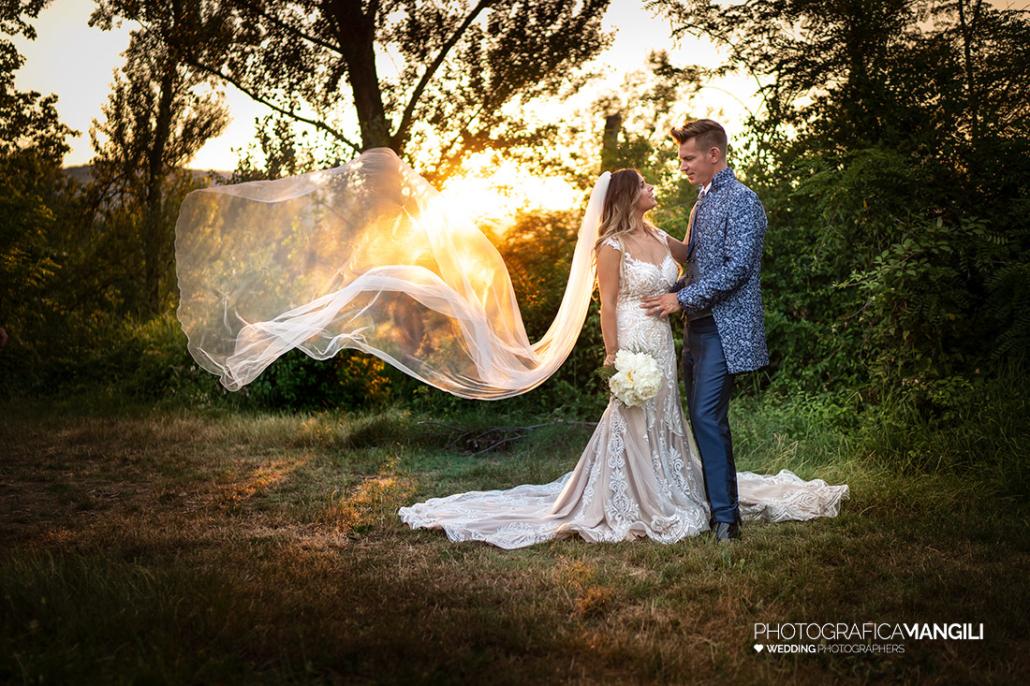 000 reportage wedding sposi foto matrimonio bersi serlini provaglio iseo brescia copia