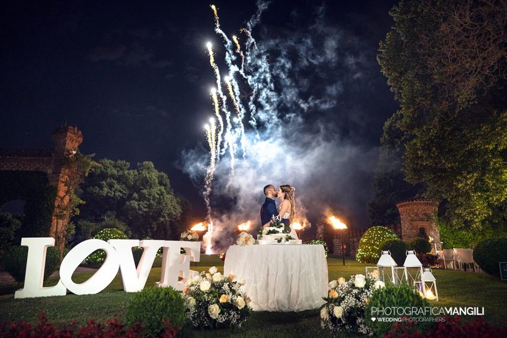 000 reportage wedding sposi foto matrimonio castello di marne bergamo 1