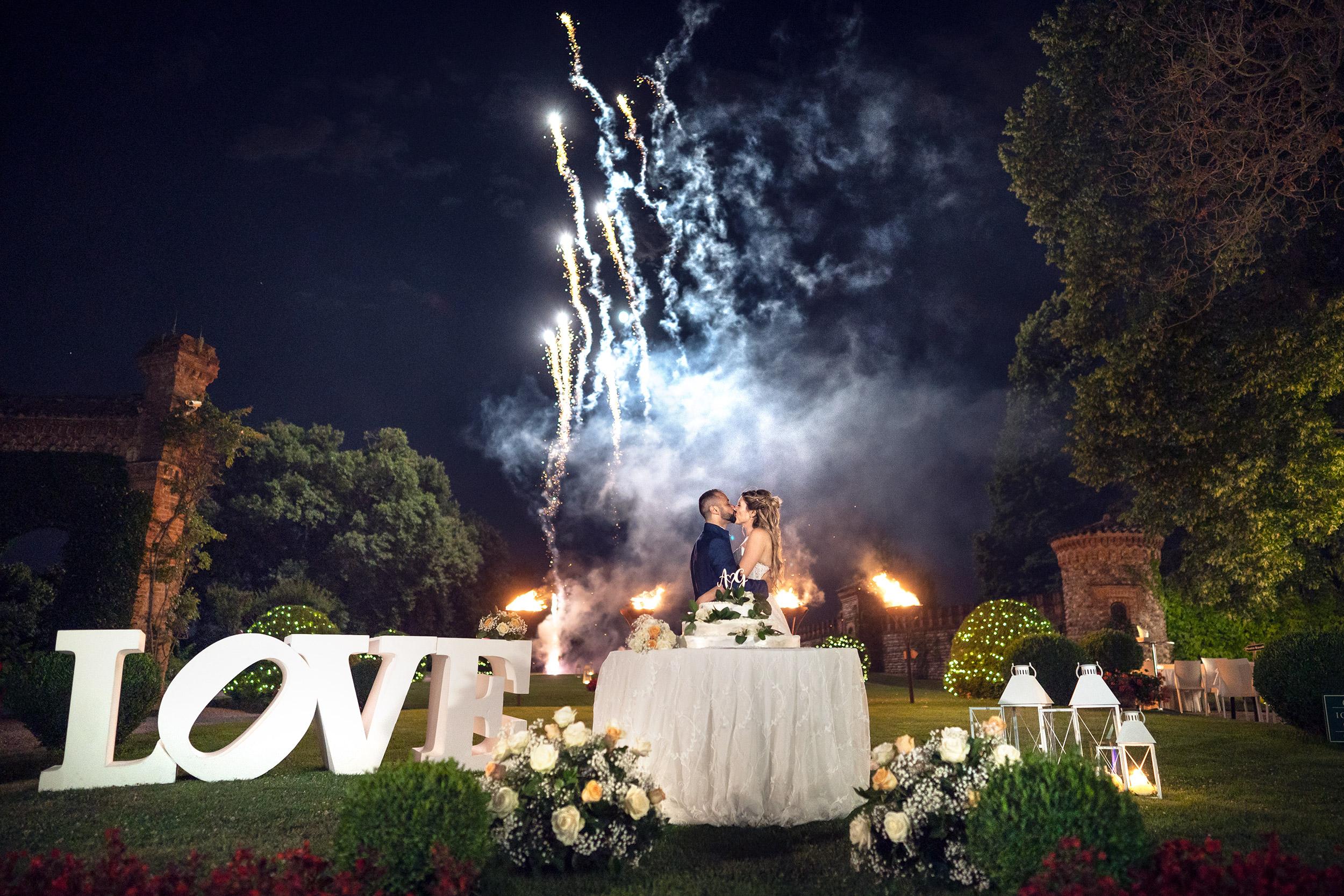 000 reportage wedding sposi foto matrimonio castello di marne bergamo