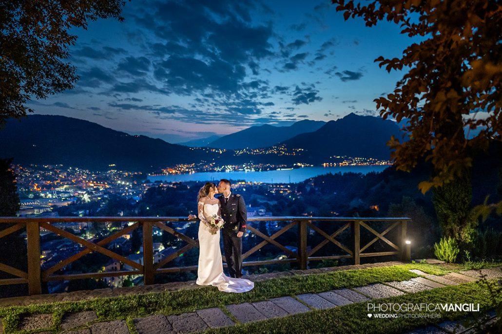 000 reportage wedding sposi foto matrimonio castello rossino lecco lago como 2