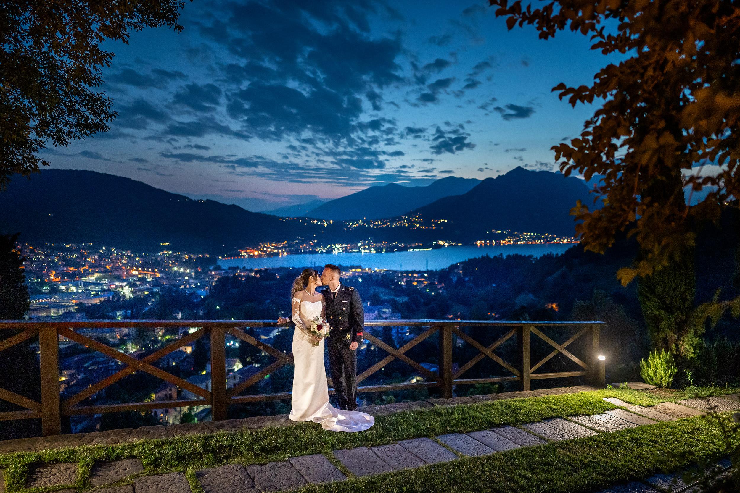 000 reportage wedding sposi foto matrimonio castello rossino lecco lago como 3