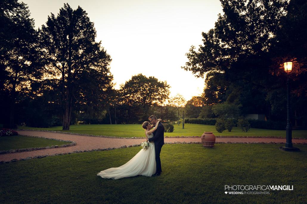 000 reportage wedding sposi foto matrimonio villa mattioli lesmo monza brianza 2