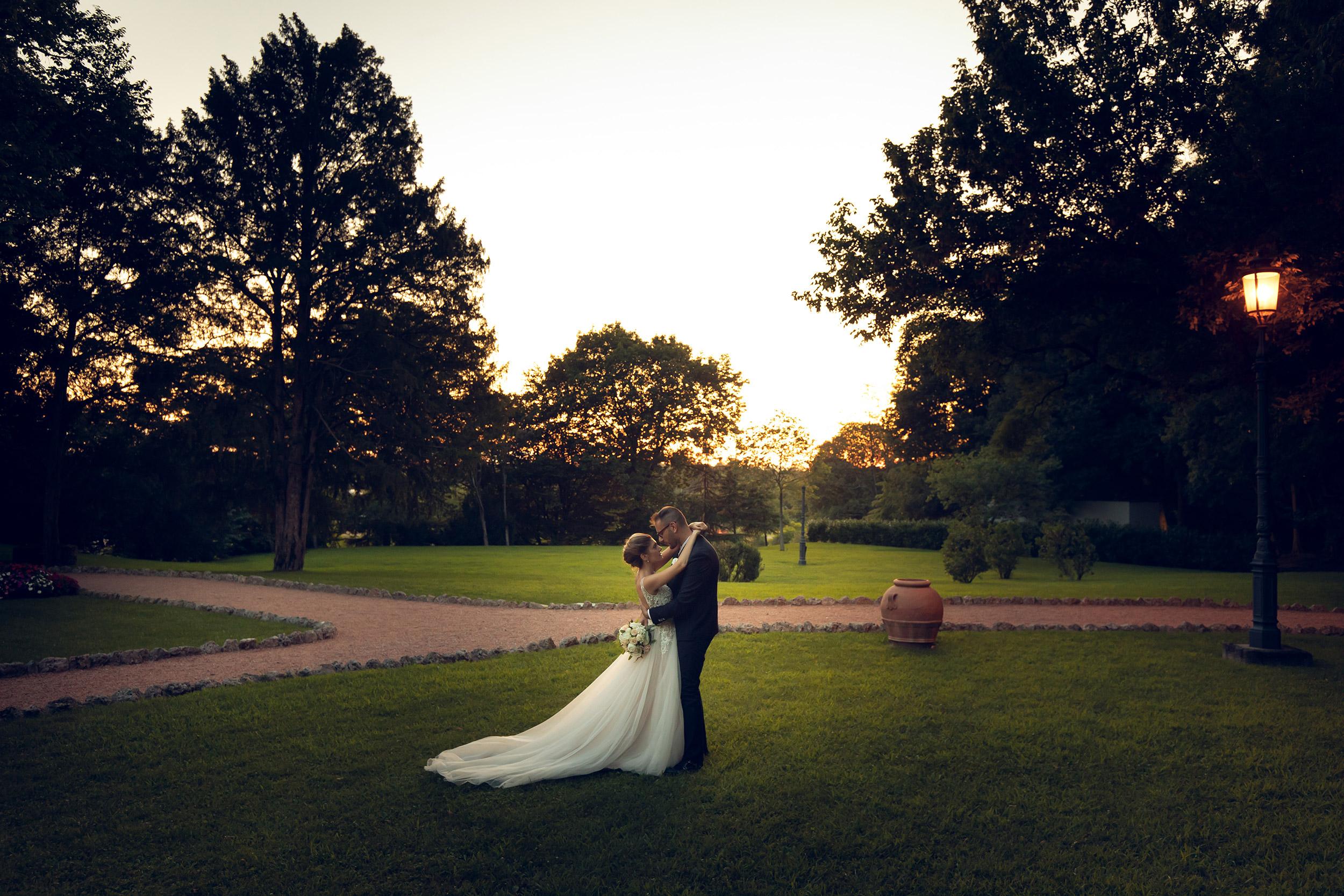 000 reportage wedding sposi foto matrimonio villa mattioli lesmo monza brianza 3