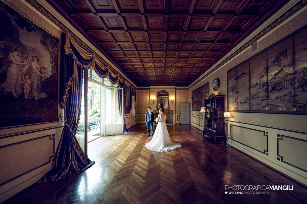 000 reportage wedding sposi foto matrimonio villa paradeisos varese