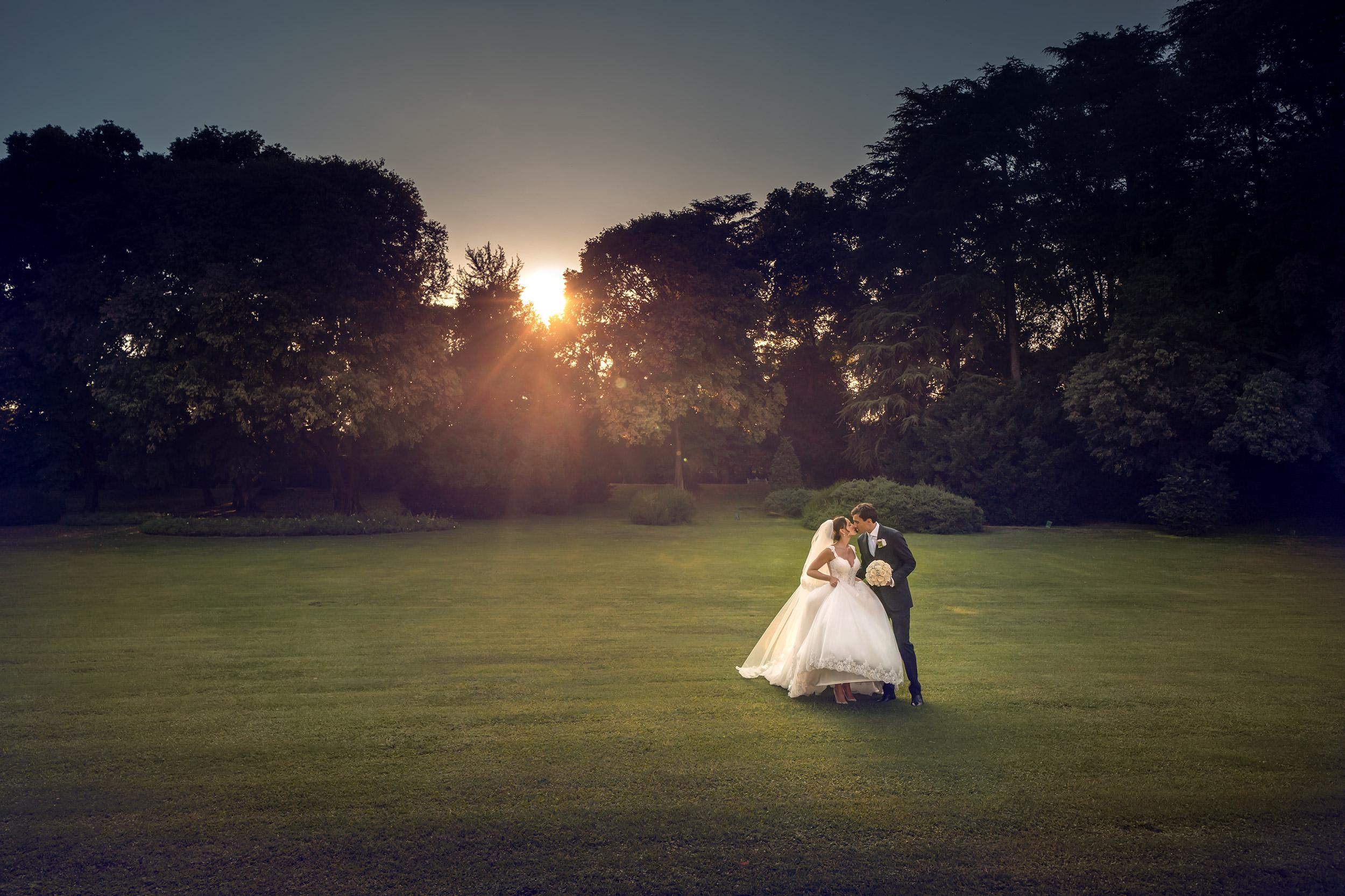 000 reportage wedding sposi foto matrimonio villa zanchi bergamo 1