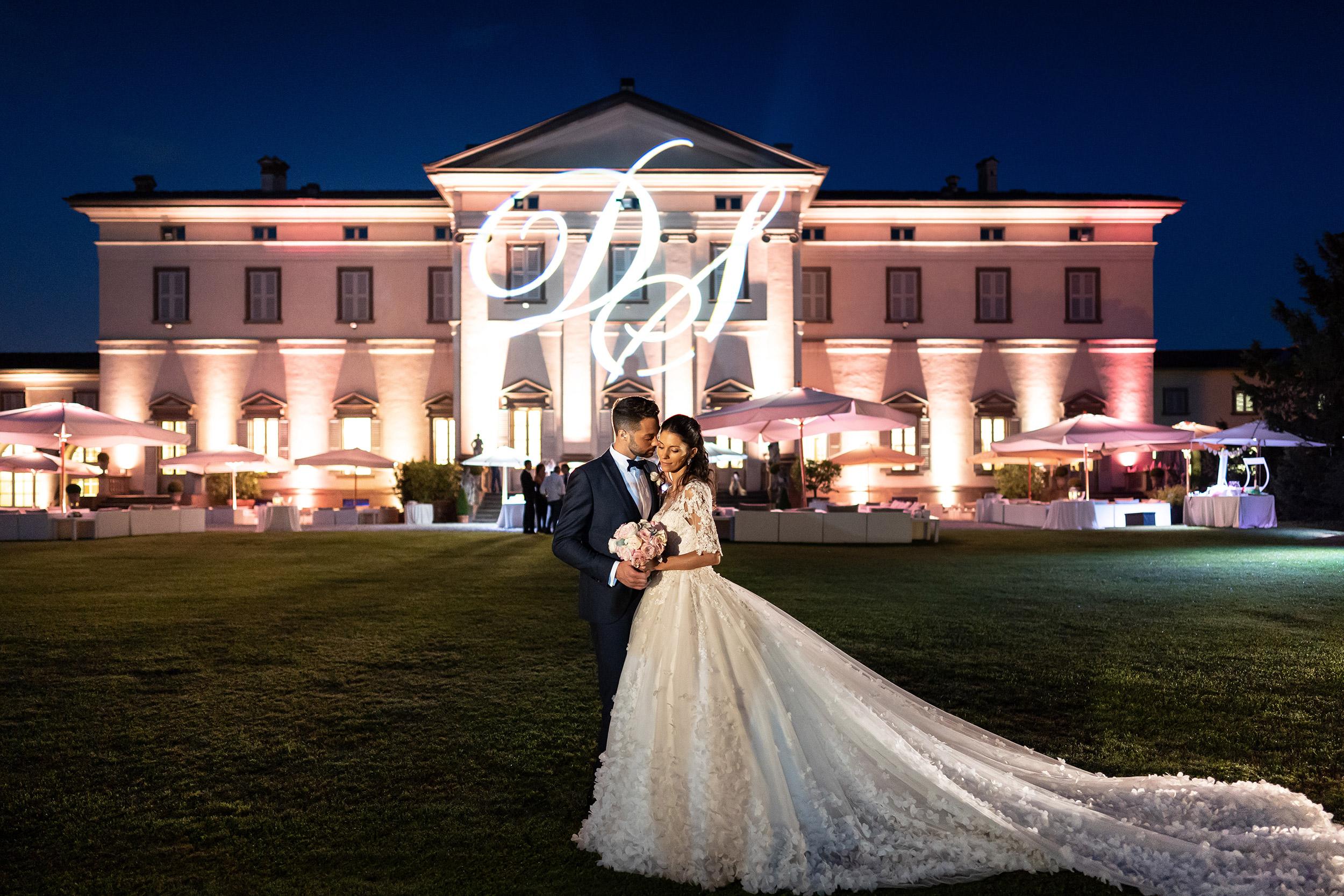 000 reportage wedding sposi foto matrimonio villa zanchi bergamo copia