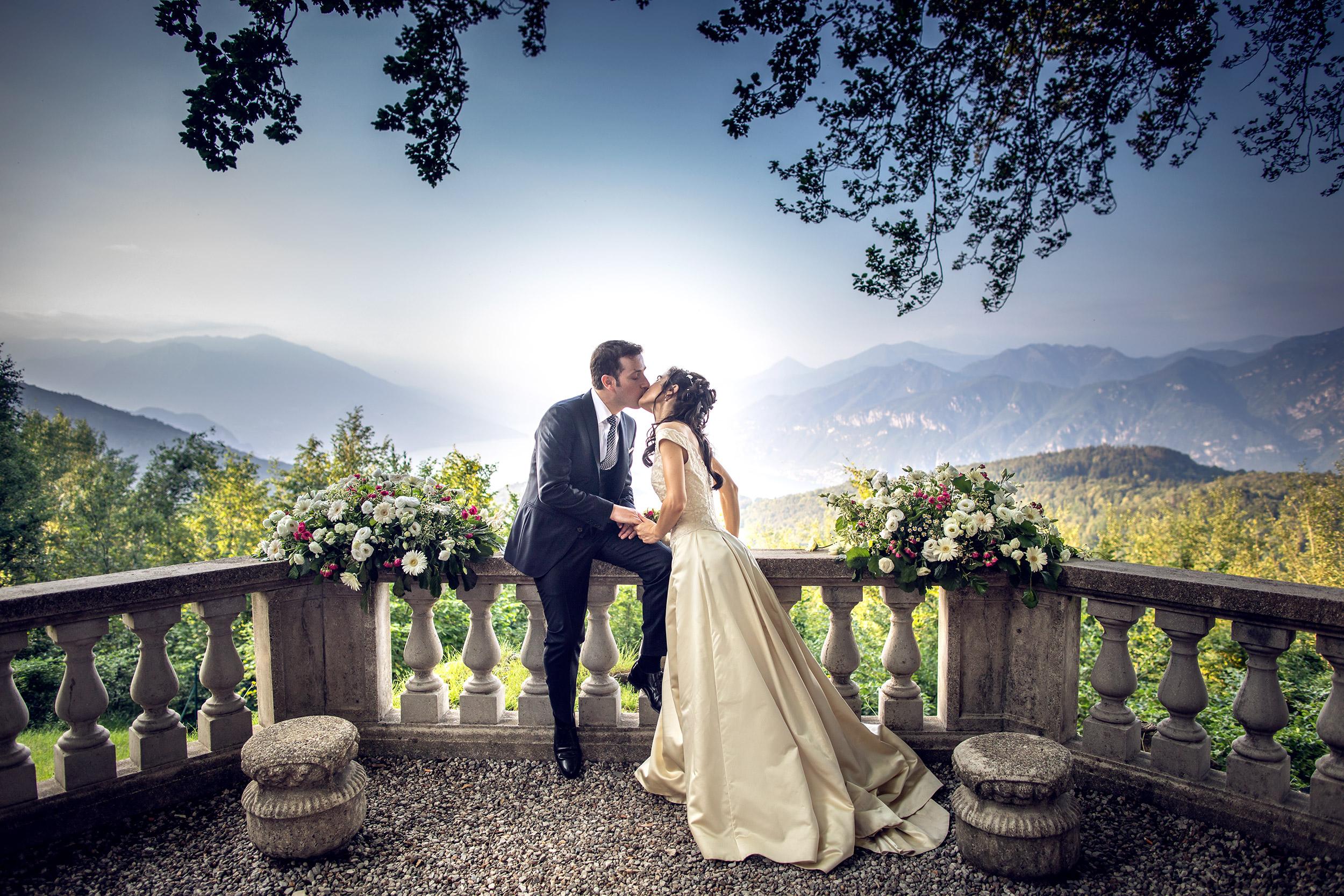000 reportage wedding sposi foto ritratto matrimonio villa pietraluna civenna como 1