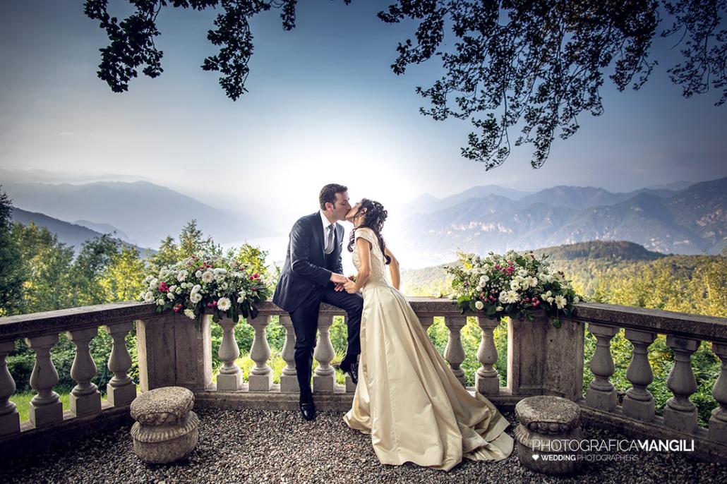 000 reportage wedding sposi foto ritratto matrimonio villa pietraluna civenna como