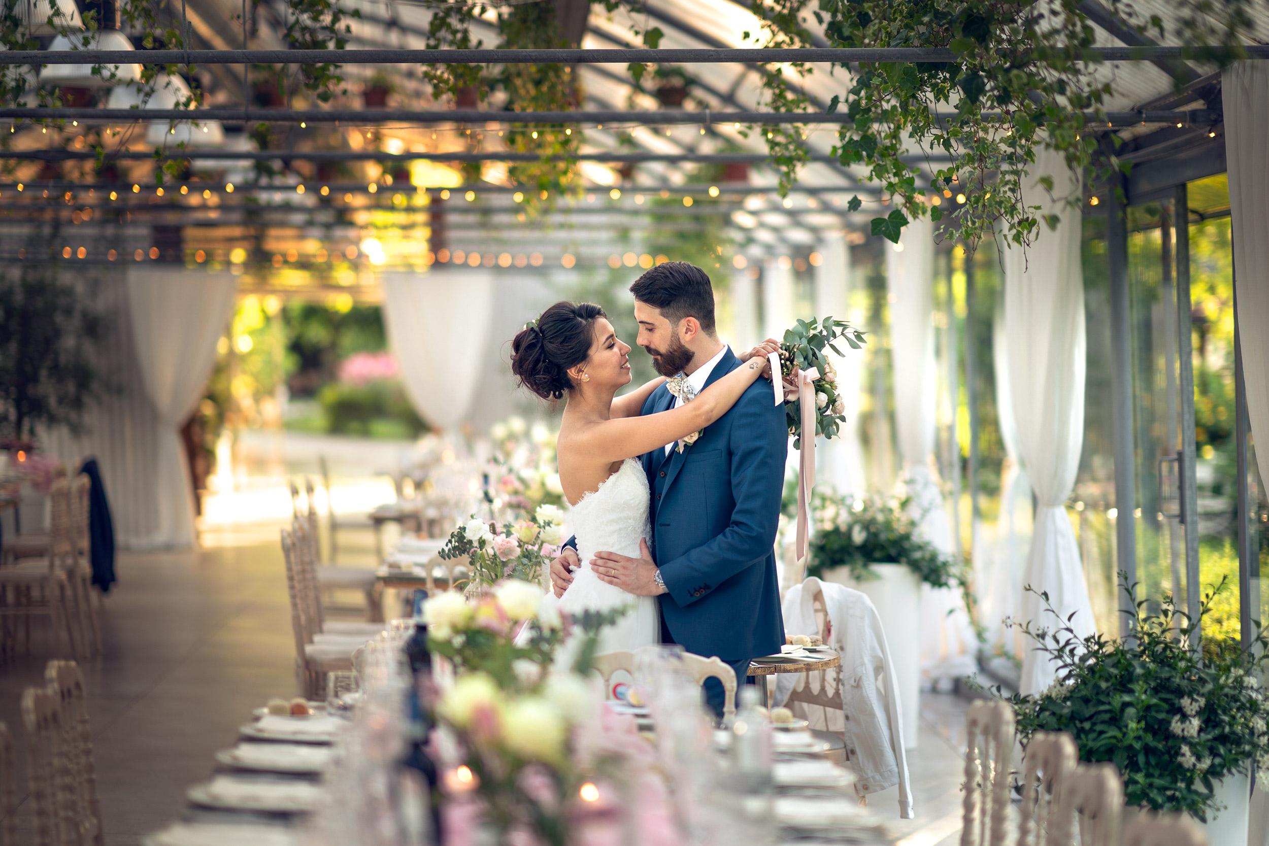 001 reportage wedding sposi foto matrimonio jardin a vivre castelletto sopra ticino novara 2