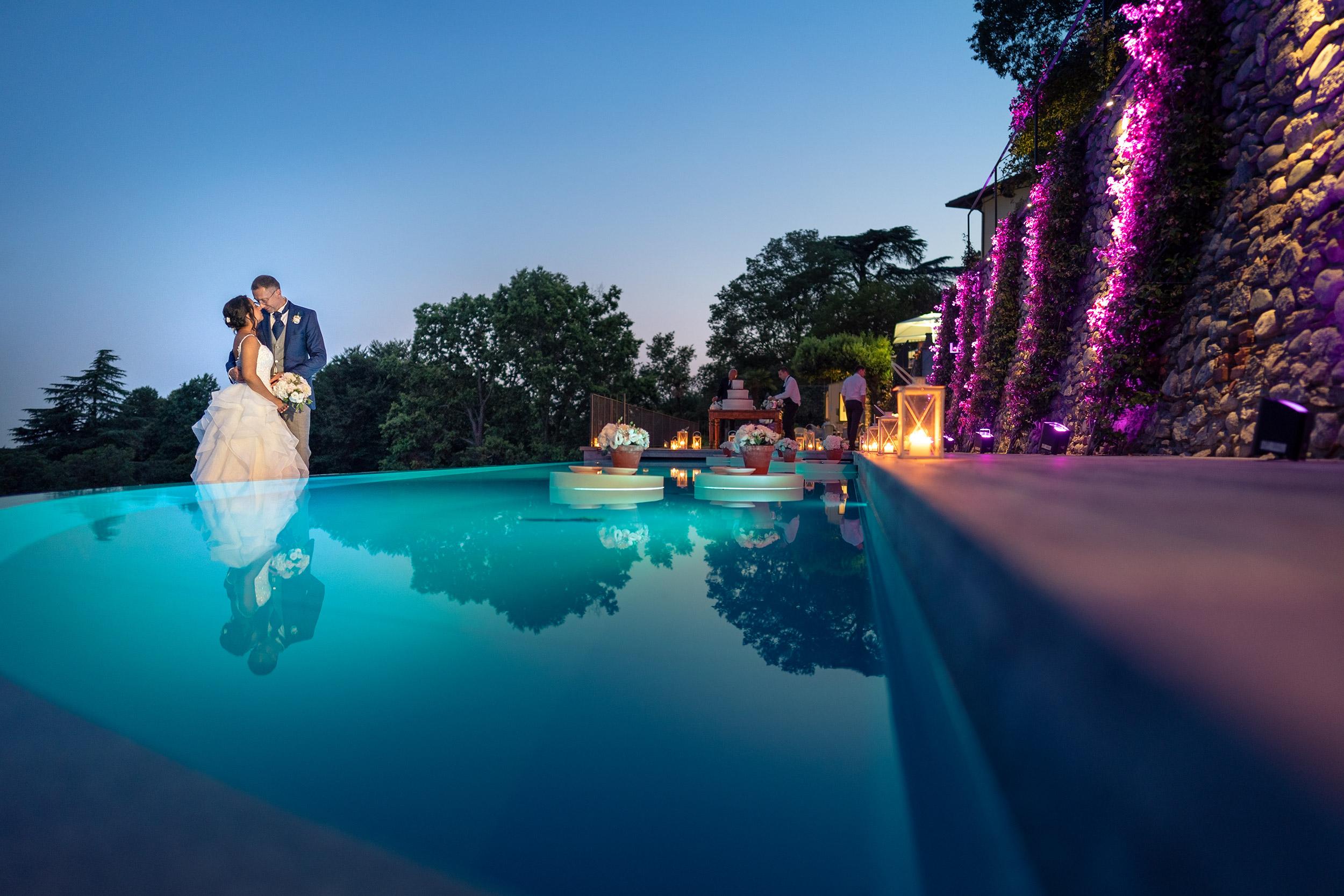 050 reportage wedding sposi foto matrimonio villa calchi calco lecco 1