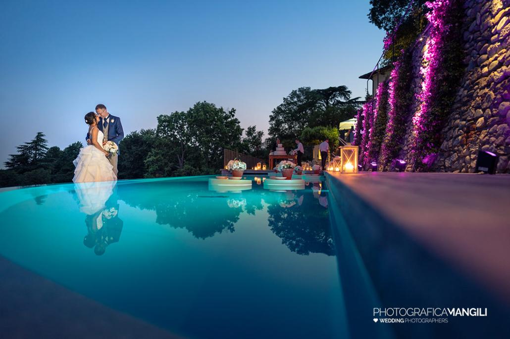 050 reportage wedding sposi foto matrimonio villa calchi calco lecco