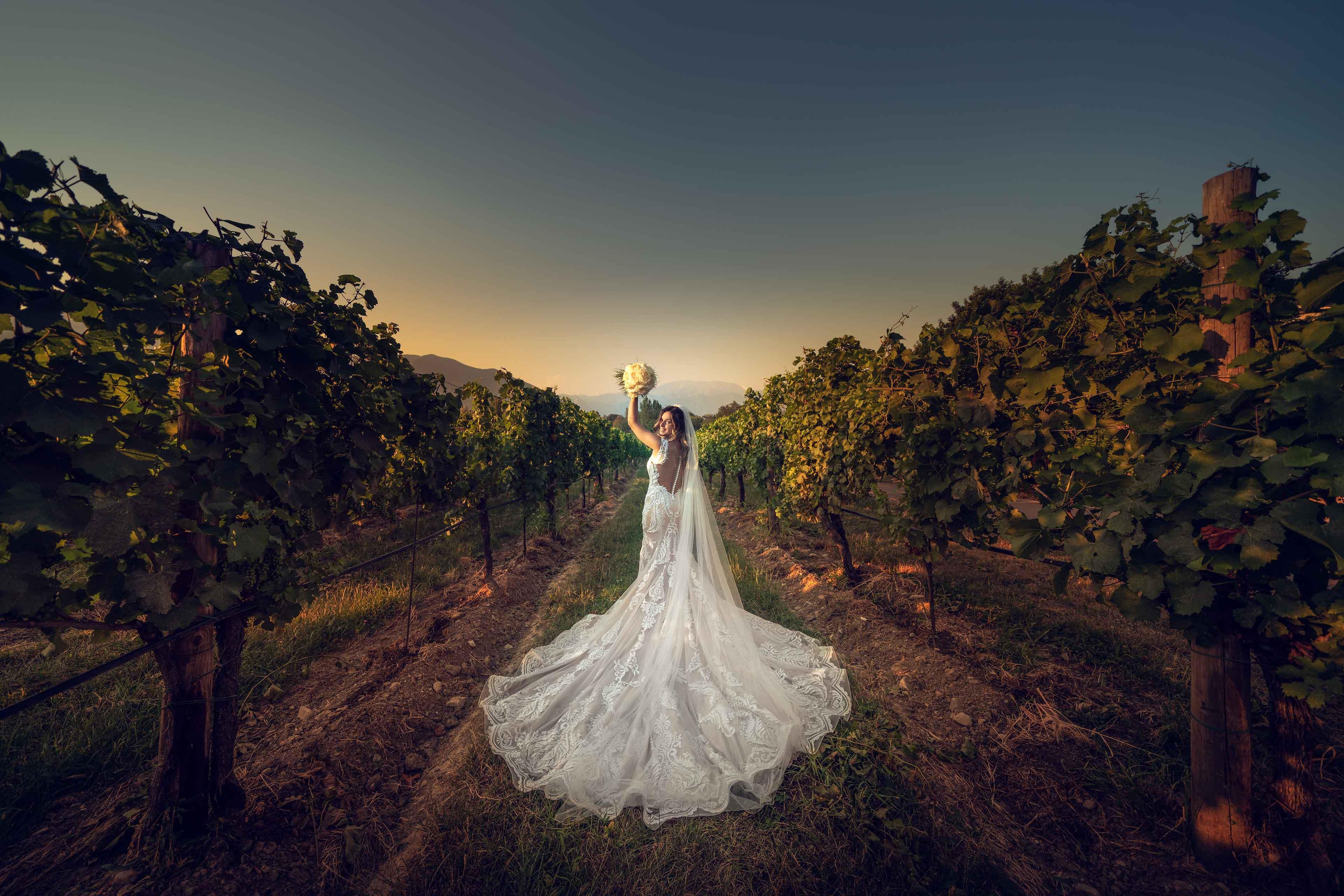 foto matrimonio bersi serlini franciacorta brescia