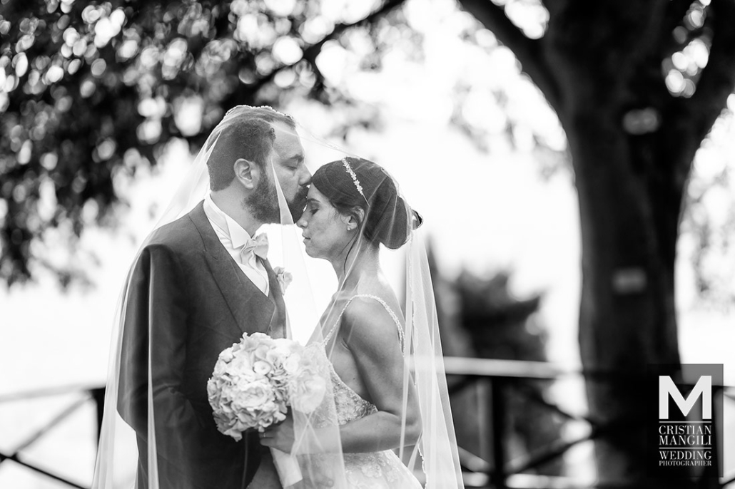 000 reportage wedding sposi foto matrimonio castello rossino lecco vista lago como 1