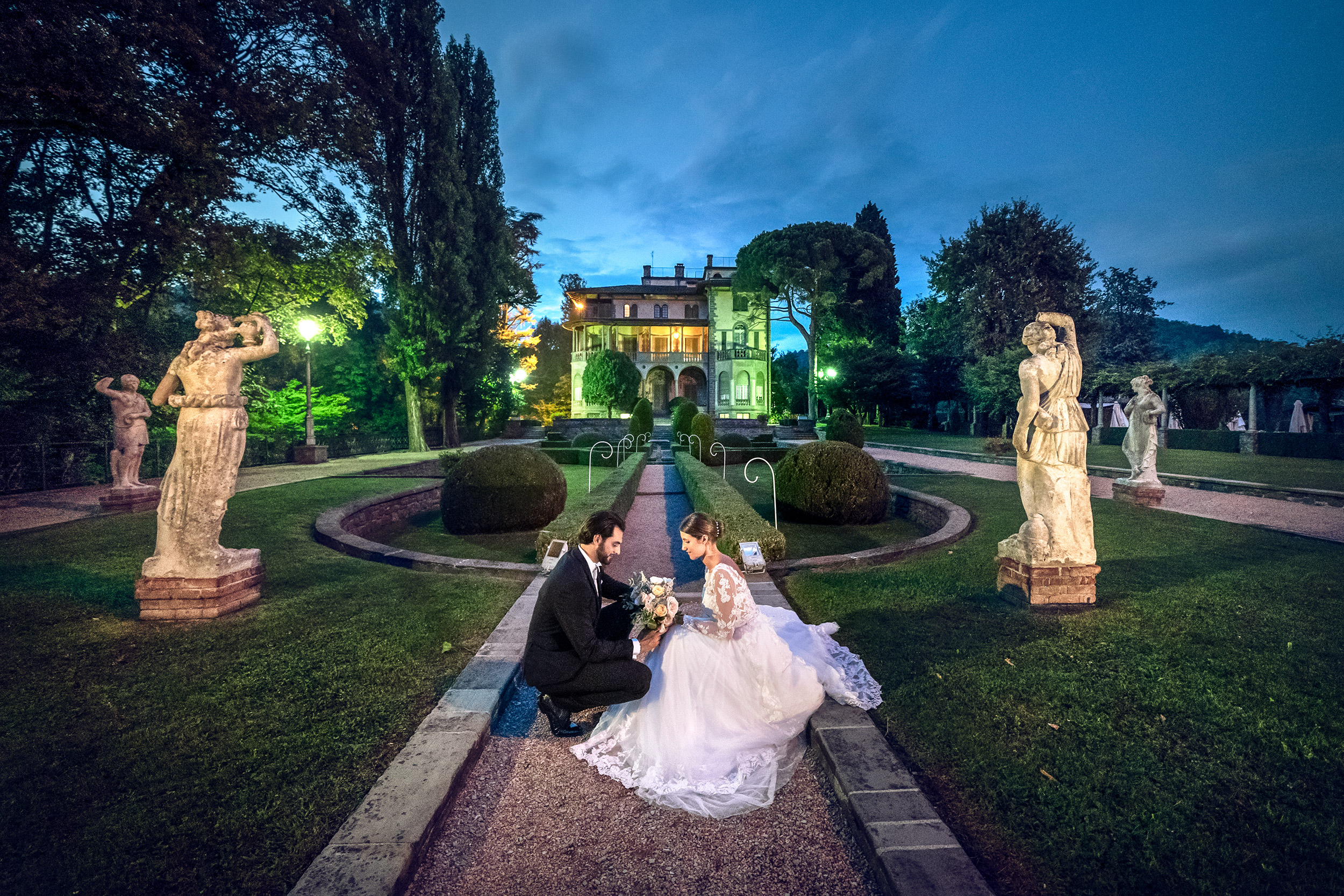 000 reportage wedding sposi foto matrimonio villa martinelli bergamo 1