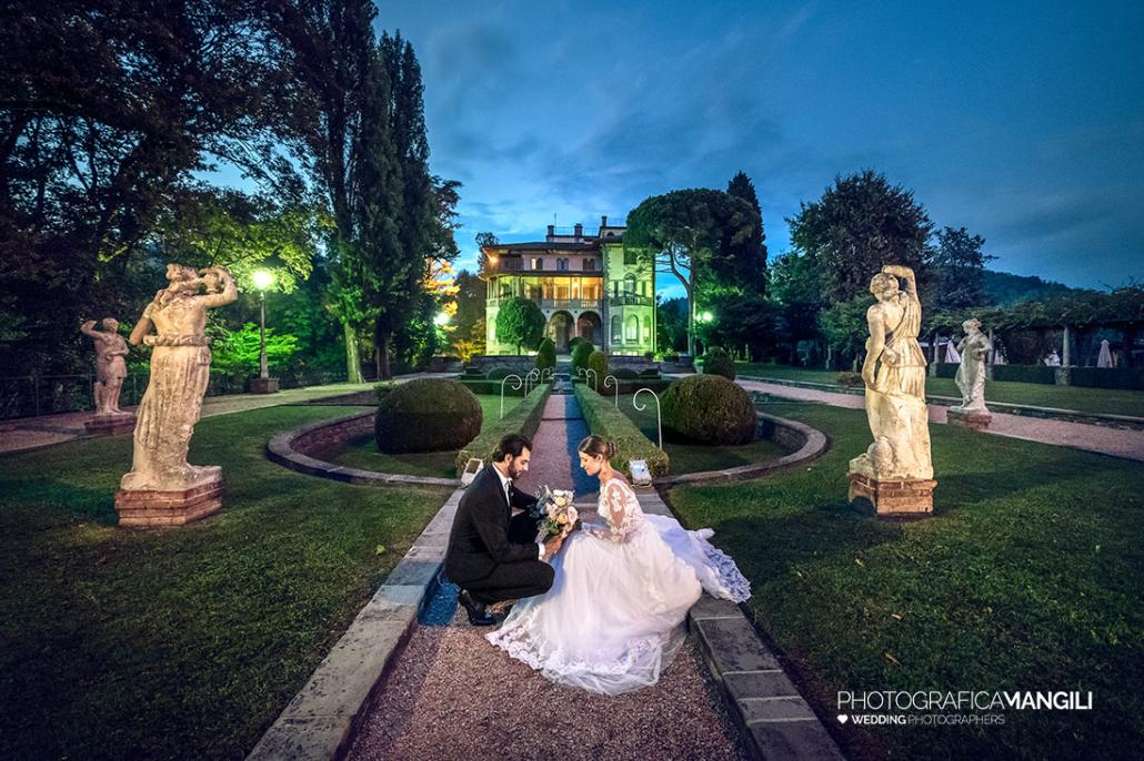 000 reportage wedding sposi foto matrimonio villa martinelli bergamo
