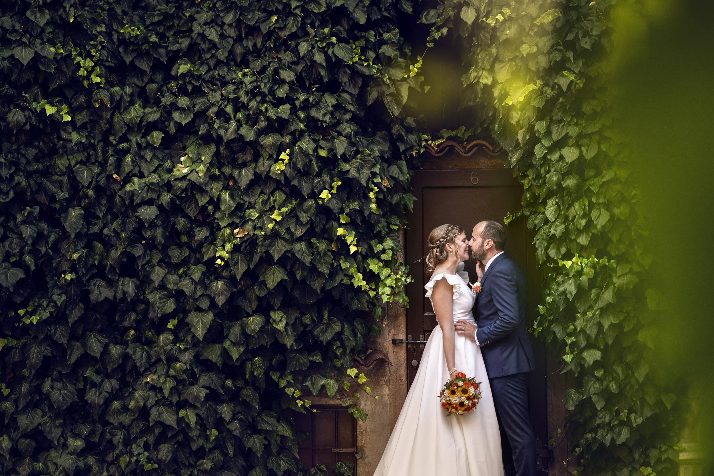 000 reportage wedding sposi foto matrimonio castello marigolda curno bergamo copia 1