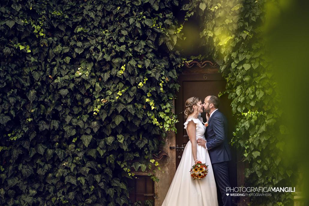 000 reportage wedding sposi foto matrimonio castello marigolda curno bergamo copia
