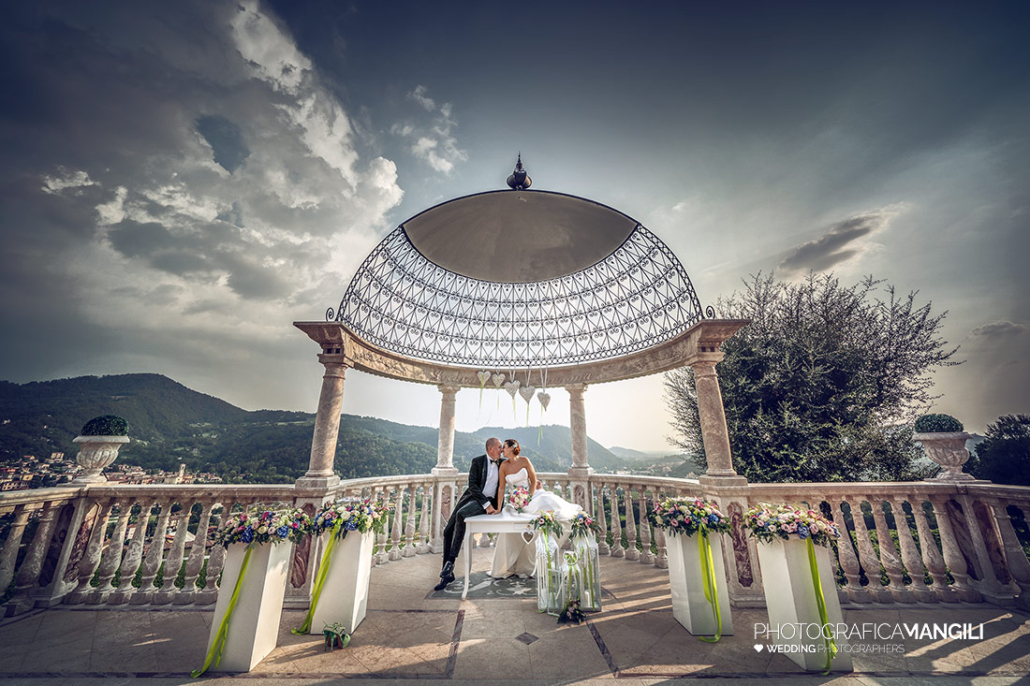 000 reportage wedding sposi foto matrimonio locanda armonia bergamo