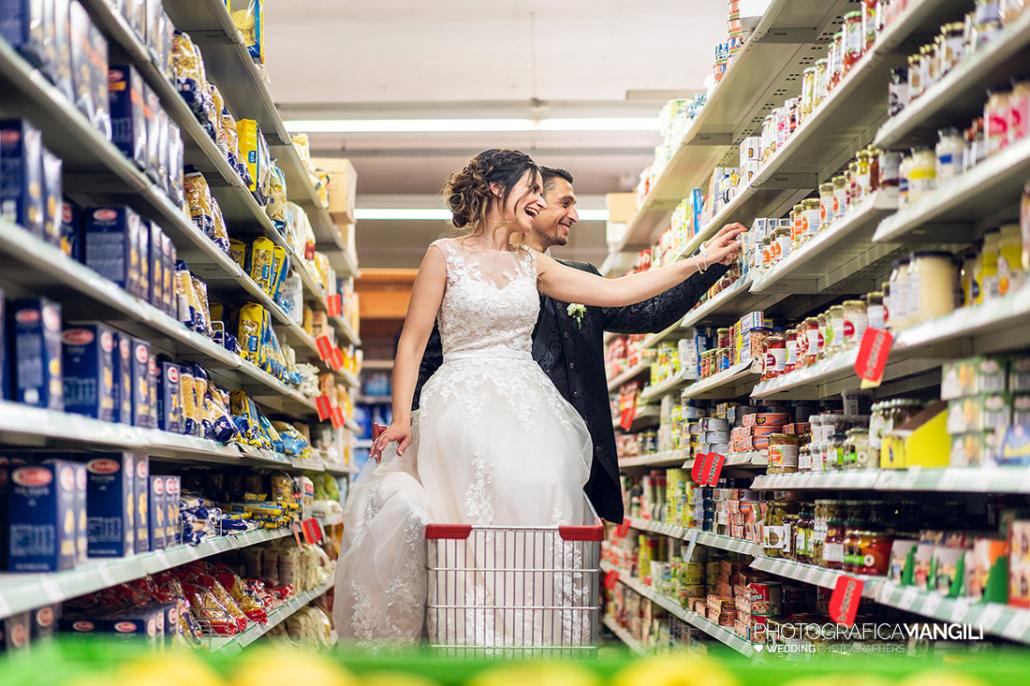 033 reportage wedding cerimonia sposi foto matrimonio bollate milano 1