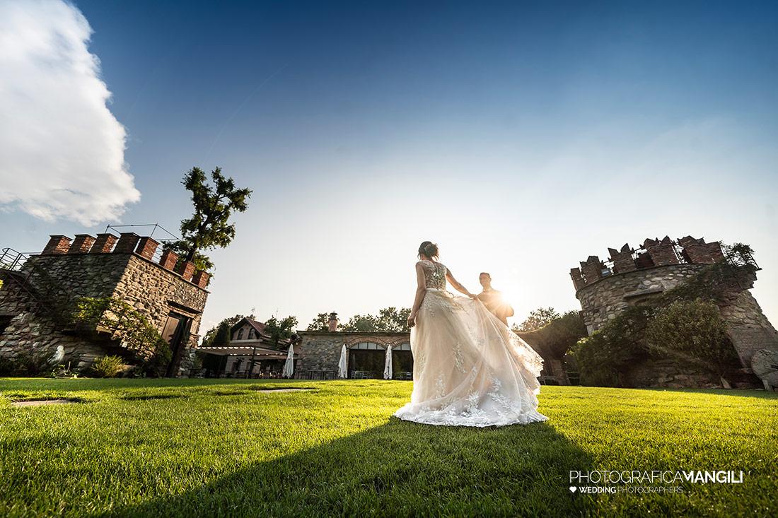 057 reportage wedding sposi foto matrimonio nuovo bosco novedrate como 1