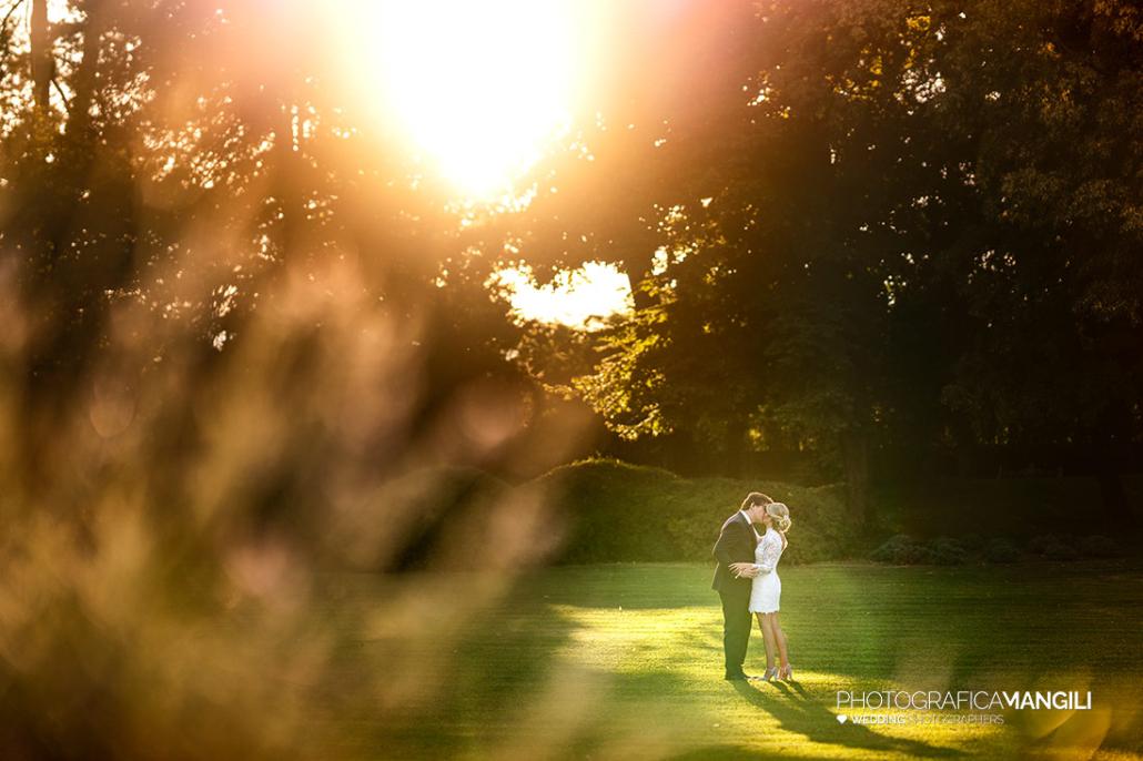 063 reportage wedding sposi foto matrimonio villa zanchi stezzano bergamo