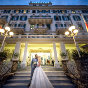 085 reportage italian wedding photographer bride groom grand hotel miramare santa margherita ligure genova italy