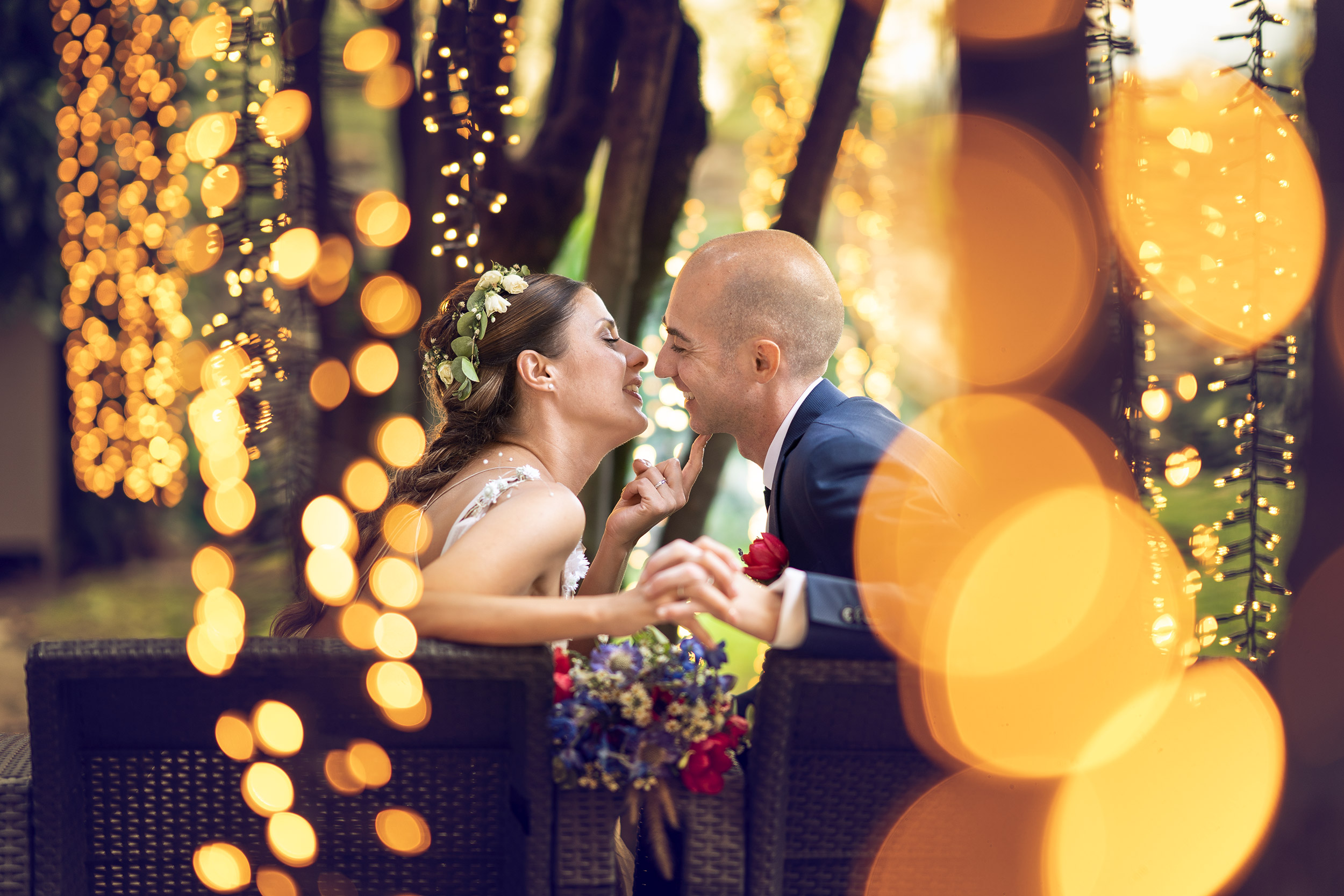 000 reportage sposi foto matrimonio wedding castello marigolda curno bergamo copia 1