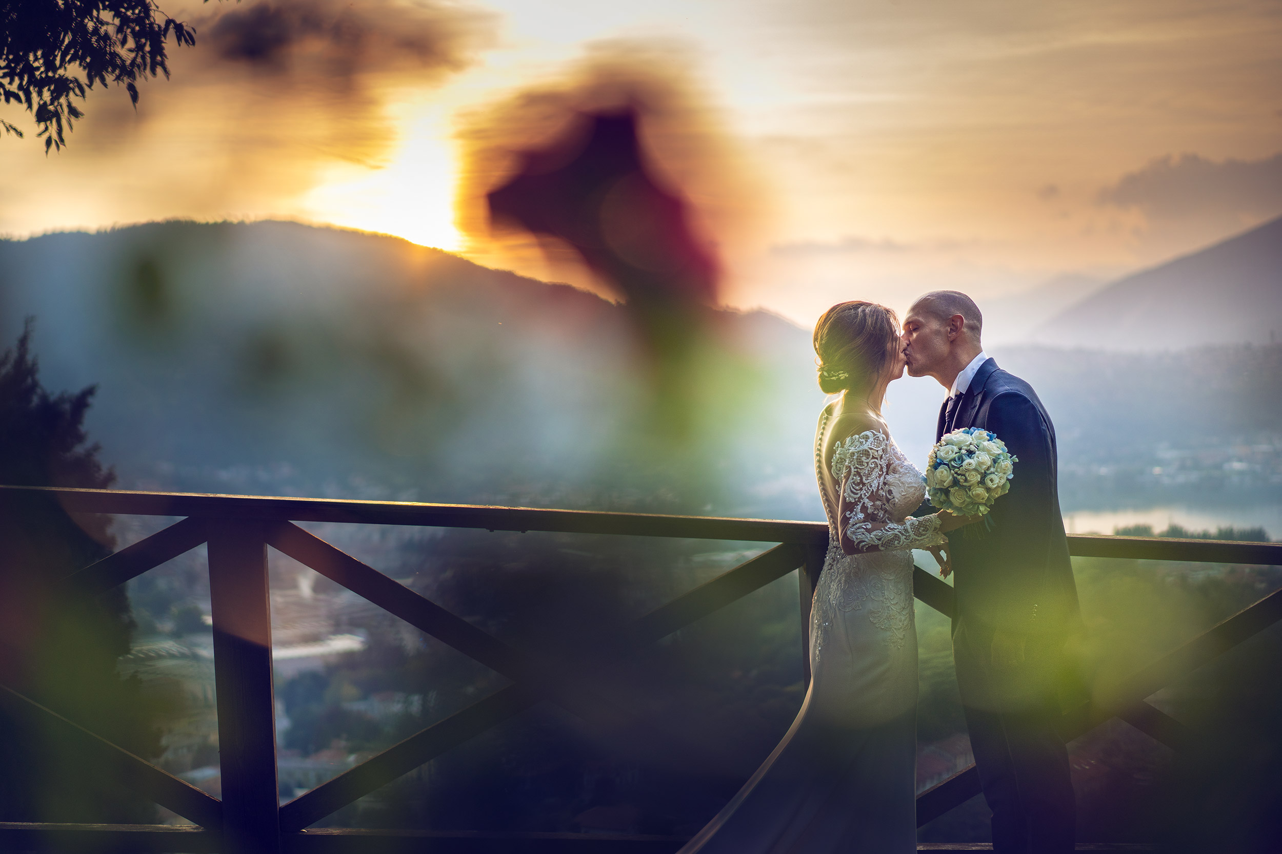000 reportage sposi foto matrimonio wedding castello rossino calolziocorte lecco lago como copia 1