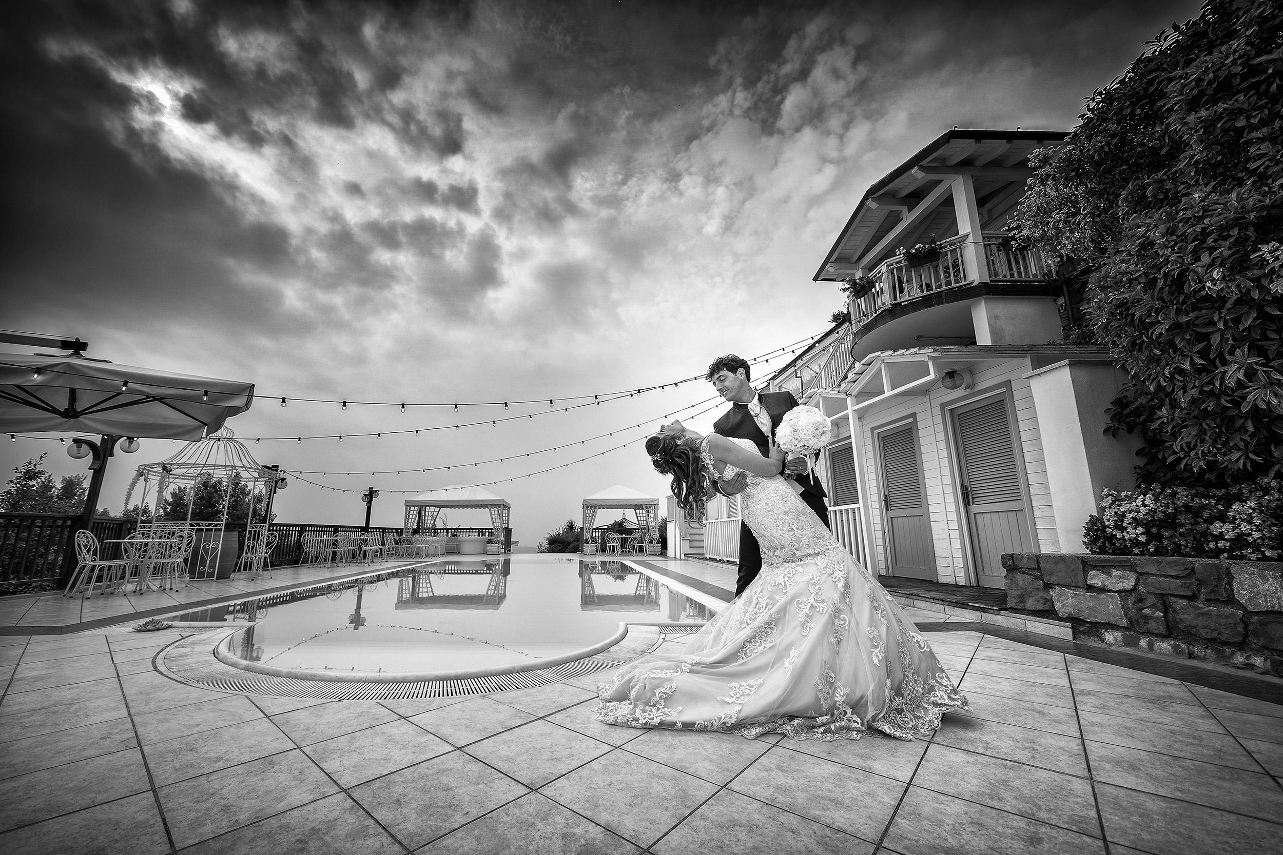 000 reportage sposi foto matrimonio wedding san giovanni delle formiche villongo bergamo 1