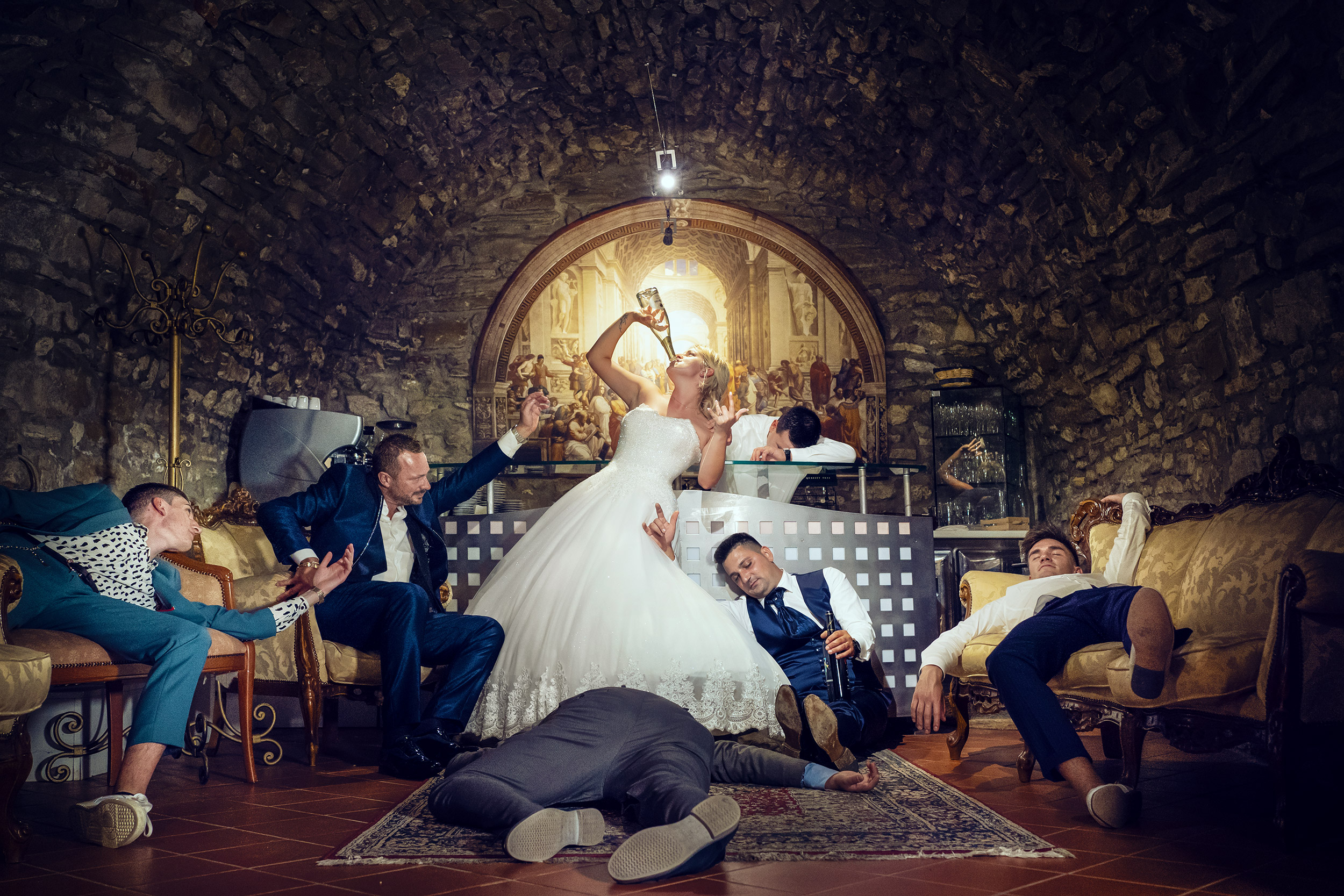 000 reportage sposi foto matrimonio wedding san giovanni delle formiche villongo bergamo 3