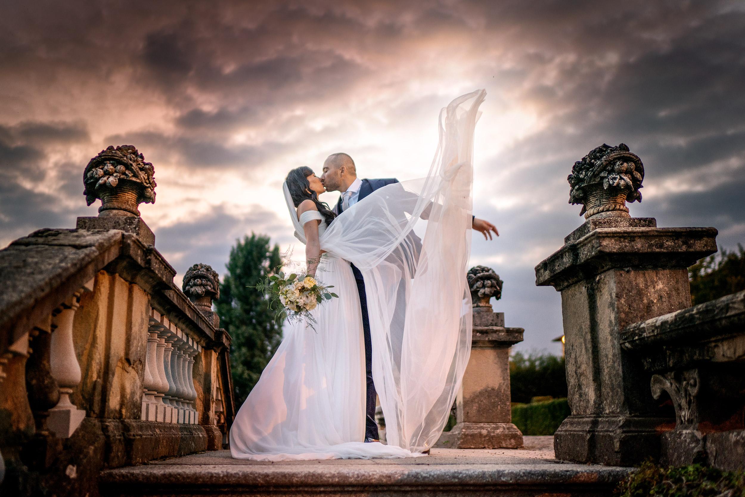 000 reportage sposi foto matrimonio wedding villa orsini colonna imbersago lecco copia 1