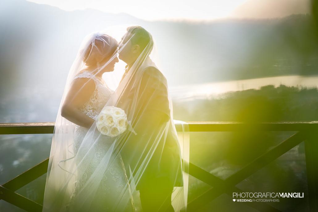 000 reportage sposi foto panorama lago como matrimonio wedding castello rossino lecco